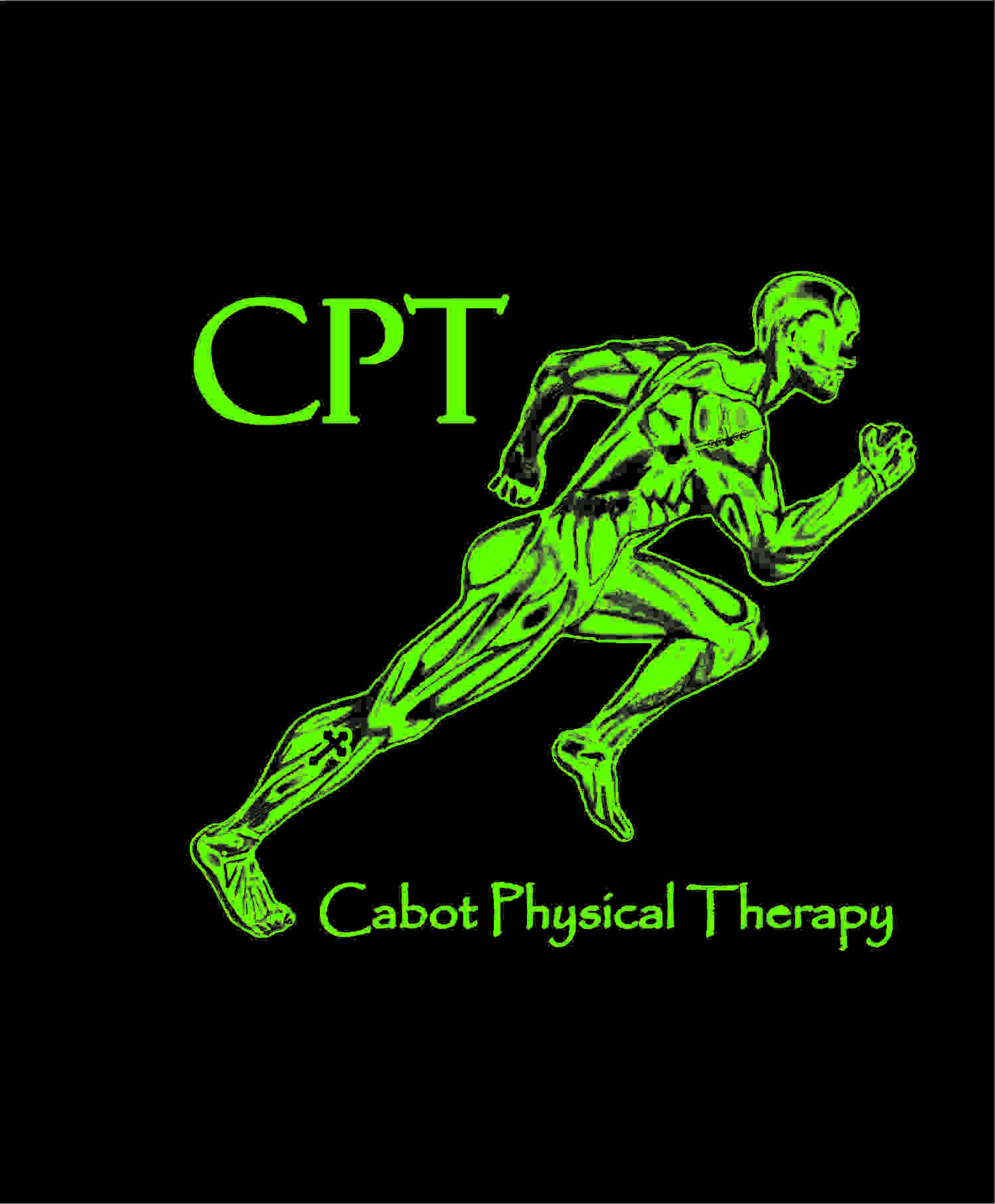 Cabot Physical Therapy